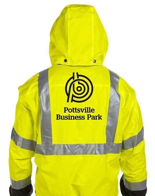 business-park-brand-design-safety-gear
